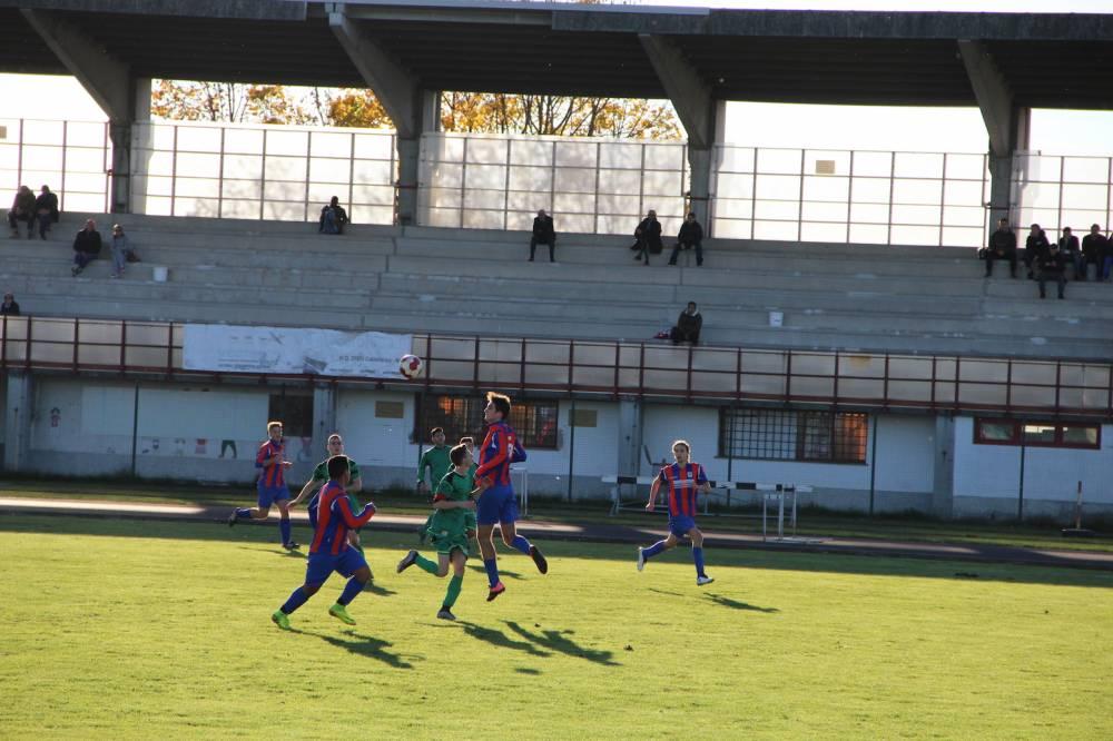 Emejing Terrazzano Calcio Images - Idee Arredamento Casa - baoliao.us