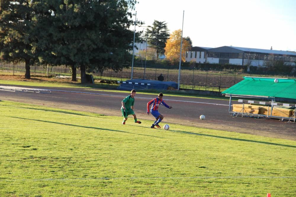 Beautiful Terrazzano Calcio Images - Idee Arredamento Casa - hirepro.us
